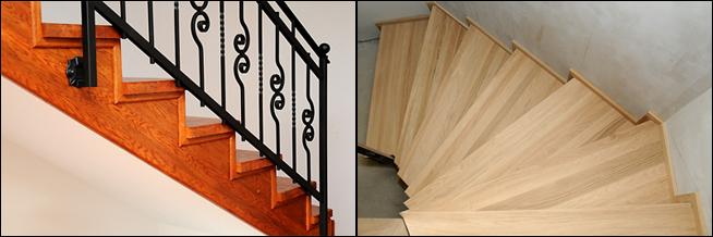 Lépcső falépcső tervezése és gyártása