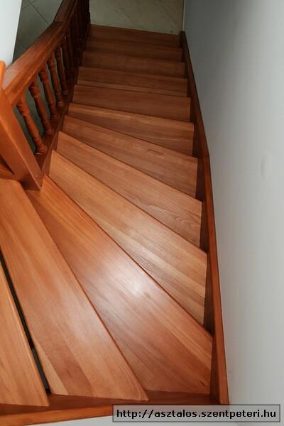 Lépcső falépcső képek